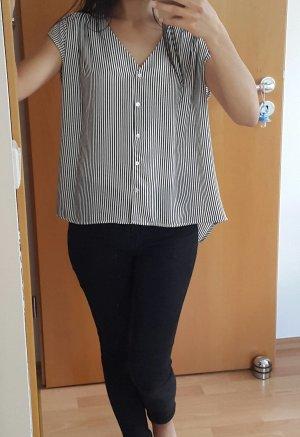 H&M Bluse Gr.36/ T-Shirt Gr.S