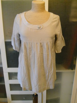 H&M Bluse Gr. 38 top Zustand