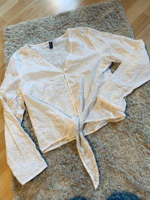 H&M Bluse Gr S