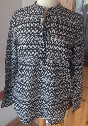 H&M Bluse Größe 36