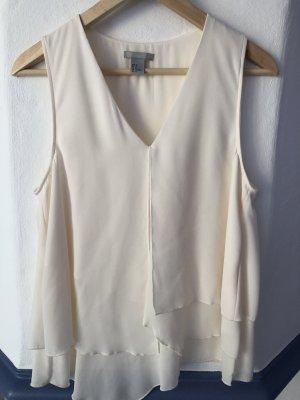 H&M Bluse Größe 38