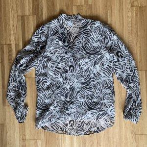 H&M Bluse Grösse 40