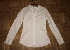 H&M Bluse, Größe S