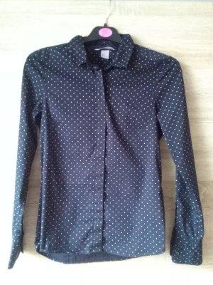 H&M Bluse Größe34