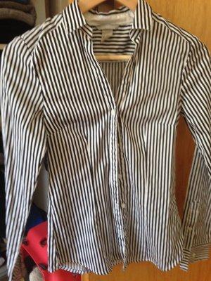 H&M Bluse Hemd neuwertig