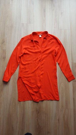 H&M Bluse / Hemd S 36 *** NEU ***