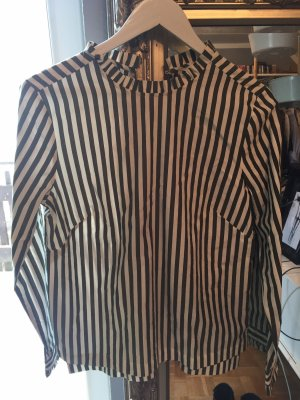 H&M Bluse in 38