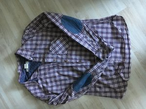 H&M Bluse in Gr. 36 Top Zustand