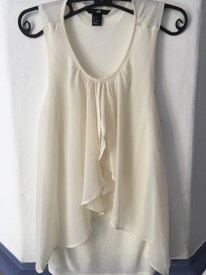 H&M Bluse in Größe 36