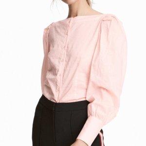 H&M Bluse NEU