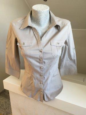 H&M, Bluse, NEU, Größe 36, ungetragen war ein Fehlkauf