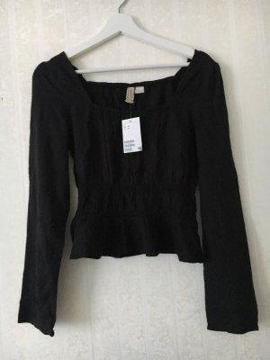 H&M Bluse Neu mit Etikett
