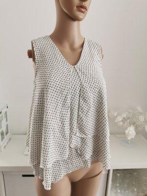 H&M Bluse top