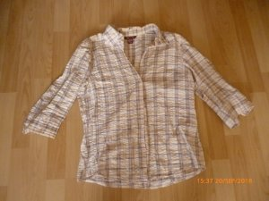 H&M Bluse/Tunika  gr 36