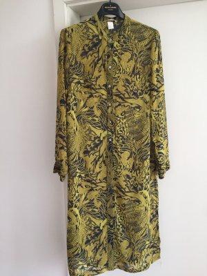 H&M Bluse Tunika Gr. 38