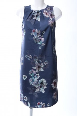 H&M Abito blusa motivo floreale elegante