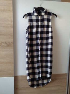 H&M Blusenkleid Größe 32