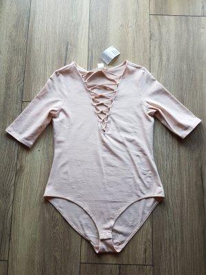 H&M Body Shirt