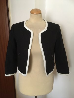 59cf6c4add5 Short Jackets at reasonable prices | Secondhand | Prelved