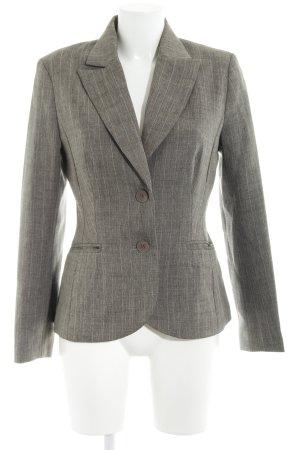 H&M Boyfriend-Blazer Webmuster Business-Look
