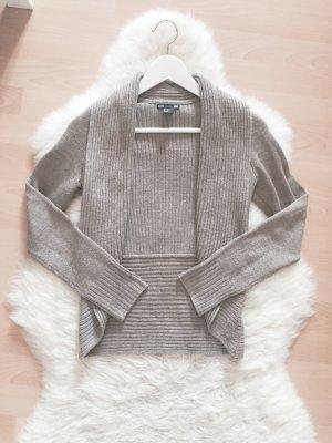 H&M Cardigan Blogger Strickjacke Knitwear Gr.XS