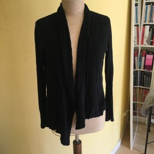 H&M Cardigan Gr. XS top Zustand