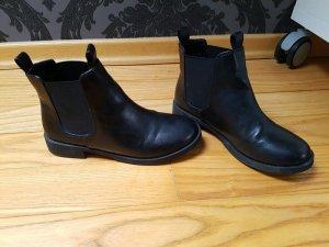 H&M Chealsea Boots Größe 38