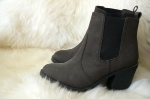 H&M Chelsea Boots Stiefeletten