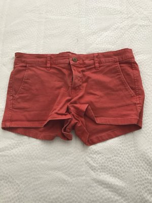 H&M Chino Jeans Short