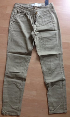 H&M Chinohose Gr. 38