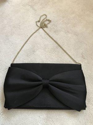 H&M Clutches / Abendtasche