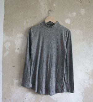 H&M Concious Collection Longsleeve