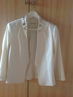 H&M Conscious Collection Blazer Neu
