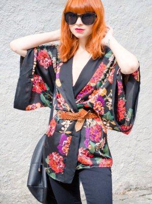 H&M Conscious Collection Kimono