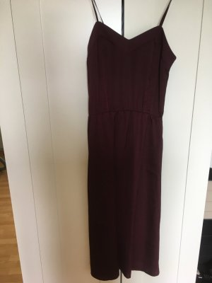 H&M Conscious Collection Onderkleding paars Polyester