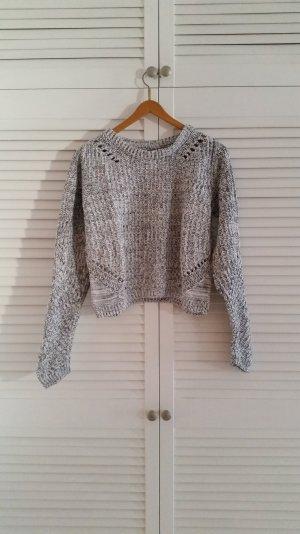 H&M cropped Pullover  (Größe S)