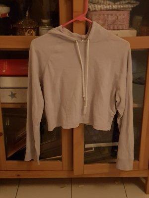 H&M Cropped Sweater / wie neu