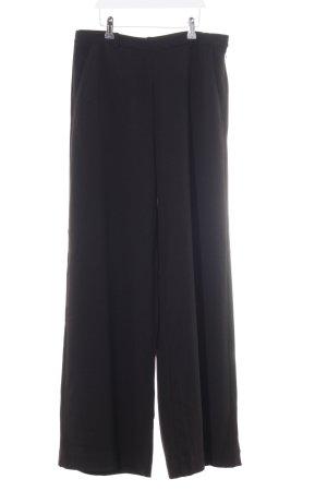 H&M Culotte noir style d'affaires