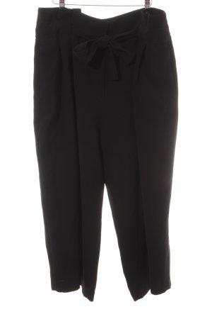 H&M Culotte noir élégant