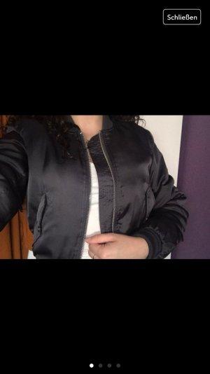 H&M Damen Jacke :))))