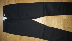 *H&M Damen Jeans*