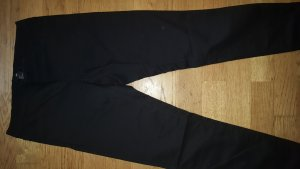 H&M L.O.G.G. Treggings nero
