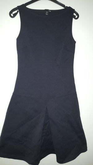 *H&M Damen Kleid*