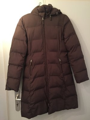 H&M Down Coat multicolored