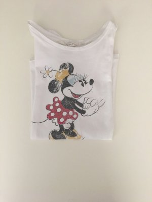 H&M Disney T-Shirt
