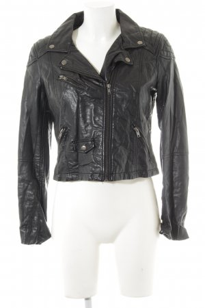bbc4a0b7aa9b H&M Divided Biker Jackets at reasonable prices | Secondhand | Prelved
