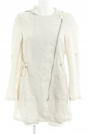 H&M Divided Blouson beige chiaro stile casual