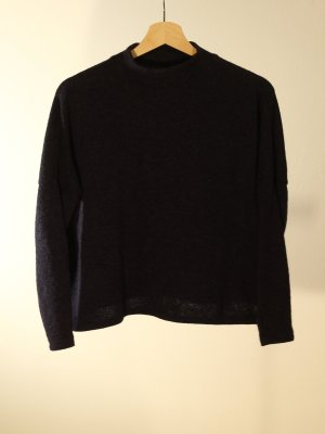 H&M Divided Crop Pullover XS