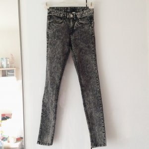 H&M Divided Jeans in der 36