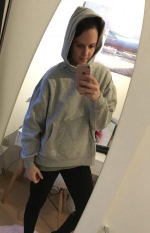H&M Divided Kapuzenpulli Sweat Sweater Hoodie L